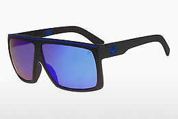 solbrille Dragon DR FAME H2O 044 - Sort
