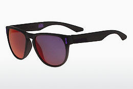 solbrille Dragon DR MARQUIS H2O 038 - Sort