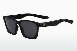 solbrille Dragon DR POST UP 001