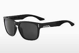 solbrille Dragon DR513SP MONARCH POLAR 004 - Sort