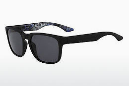 solbrille Dragon DR513SYM MONARCH ASYM 013
