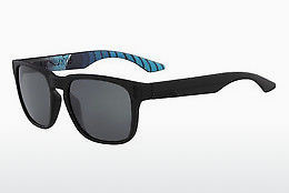 solbrille Dragon DR513SYM MONARCH ASYM 014