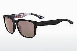 solbrille Dragon DR513SYM MONARCH ASYM 015