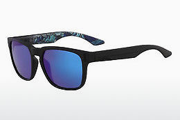 solbrille Dragon DR513SYM MONARCH ASYM 016