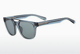 solbrille Dragon DR516S MIX 057 - Grå