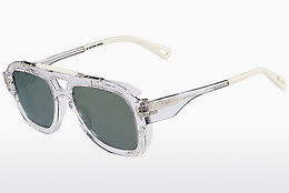 solbrille G-Star RAW GS654S FAT PARA TACOMA II 000 - Transparent