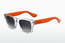 solbrille Havaianas PARATY/M QSW/LS - Oransje