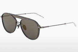 solbrille JB by Jerome Boateng Guardian (JBS109 3) - Grå
