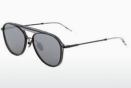 solbrille JB by Jerome Boateng Guardian (JBS109 4)