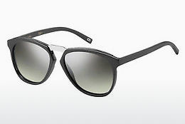 solbrille Marc Jacobs MARC 108/S DRD/GY - Grå