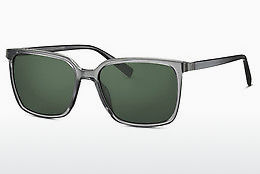 solbrille Marc O Polo MP 506140 30