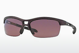 solbrille Oakley RPM SQUARED (OO9205 920507) - Rød, Brun