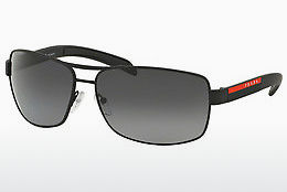 solbrille Prada Sport PS 54IS DG05W1 - Sort