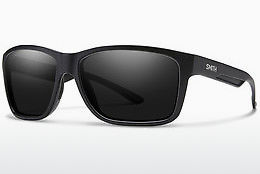 solbrille Smith SMITH SAGE 003/IR - Sort