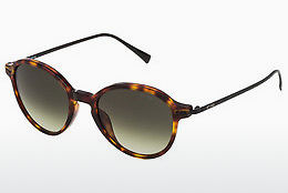 solbrille Sting SST007 9ATY