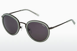 solbrille Sting SST057 1APX