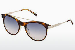 solbrille Sting SST073 0AHW