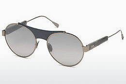 solbrille Tod's TO0216 14C - Grå