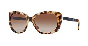 Burberry BE4164 327813 BROWN GRADIENTLIGHT HAVANA