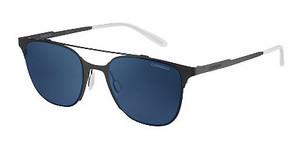 Carrera CARRERA 116/S RFB/UY BLUE SF GREYMATT GREY (BLUE SF GREY)
