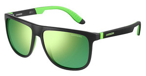 Carrera CARRERA 5003/SP 2BF/Z9 GREEN MULTILAYEBK MTTGRN (GREEN MULTILAYE)