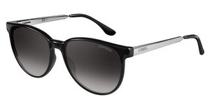 Carrera CARRERA 6014/S CVS/N6 GREY SFBLACK RUT (GREY SF)