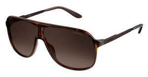 Carrera NEW SAFARI KME/J6