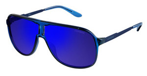 Carrera NEW SAFARI KMF/XT BLU SKY SPBLUE