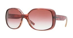 DKNY DY4101 35408D PINK GRADIENTRASPBERRY