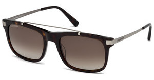 Dsquared DQ0218 52K