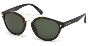 Dsquared DQ0255 52N