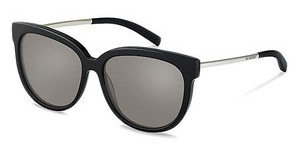 Jil Sander J3007 A polarized - grey - 84%black