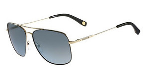 Lacoste L175S 718 LIGHT GOLD