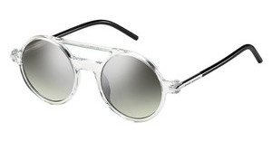 Marc Jacobs MARC 45/S W5Y/GY
