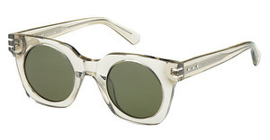 Marc Jacobs MJ 532/S 9XM/1E GREENGREIGE (GREEN)