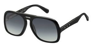 Marc Jacobs MJ 626/S 807/HD GREY SFBLACK (GREY SF)