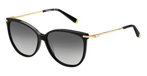 Max Mara MM BRIGHT I QFE/EU