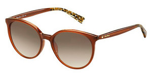 Max Mara MM LIGHT III NNO/JD