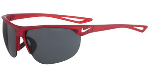 Nike NIKE CROSS TRAINER EV0937 600 MATTE UNIVERSITY RED/WHITE WITH DARK GREY LENS LENS