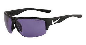 Nike NIKE GOLF X2 E EV0871 010 MATTE BLACK/WHITE WITH GOLF TINT LENS LENS