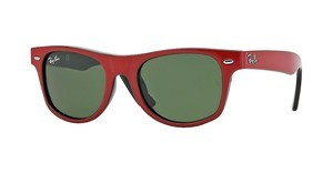 Ray-Ban Junior RJ9035S 162/71