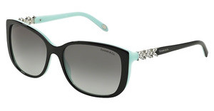 Tiffany TF4090B 80553C