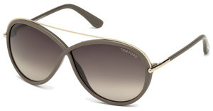Tom Ford FT0454 59K