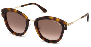 Tom Ford FT0574 52G