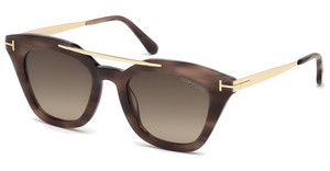 Tom Ford FT0575 55K
