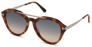 Tom Ford FT0576 53B