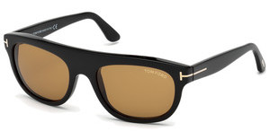 Tom Ford FT0594 01E
