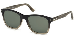 Tom Ford FT0595 20N