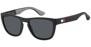 Tommy Hilfiger TH 1557/S 08A/IR