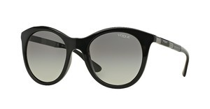 Vogue VO2971S W44/11 GRAY GRADIENTBLACK